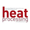 https://www.heat-processing.com/